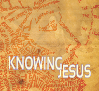 knowing_jesus_icon