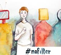 no_filter_icon