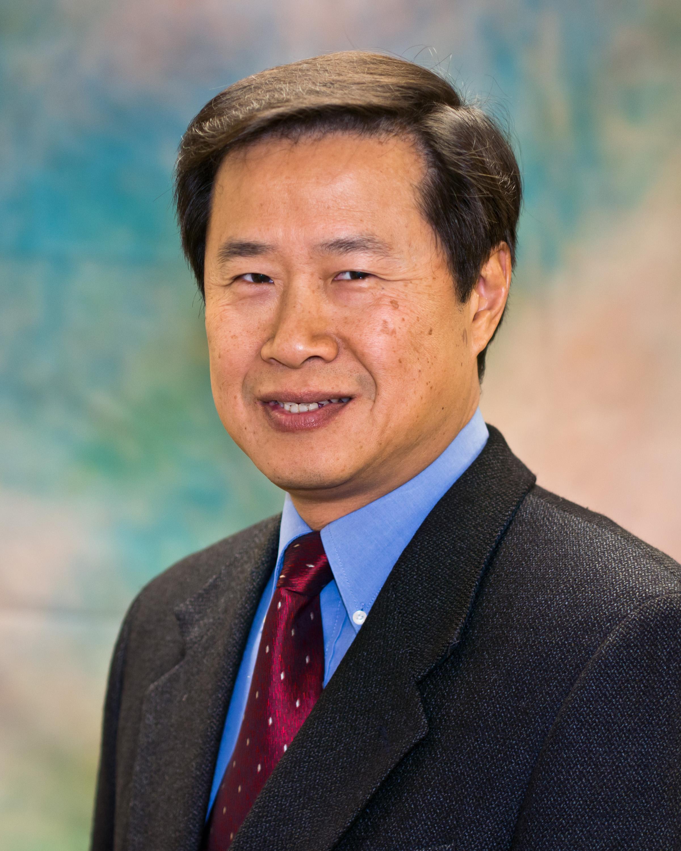 Michael T. Lee