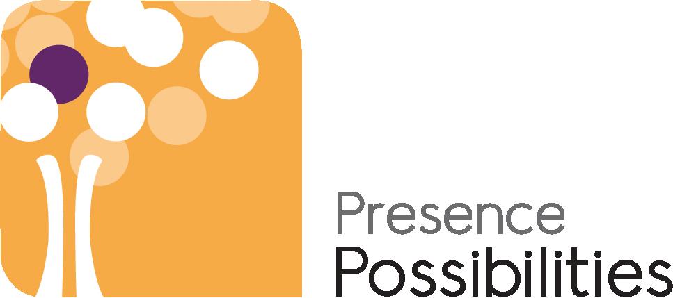 pp_logo_smaller_PNG