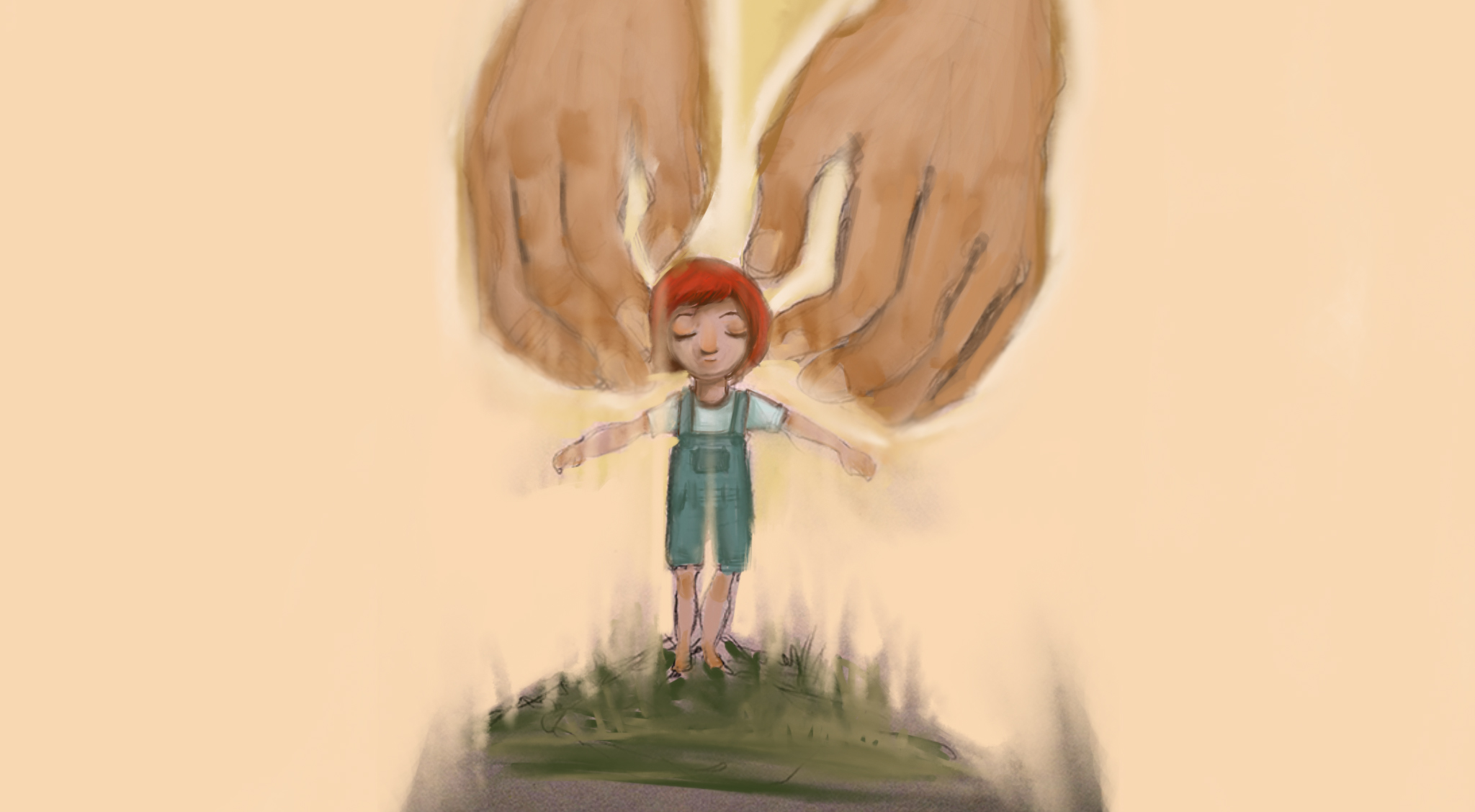 ywaw_god's_hands