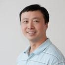 Richard-Chung