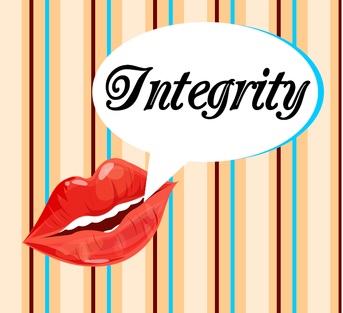RENEW_Integrity_Icon