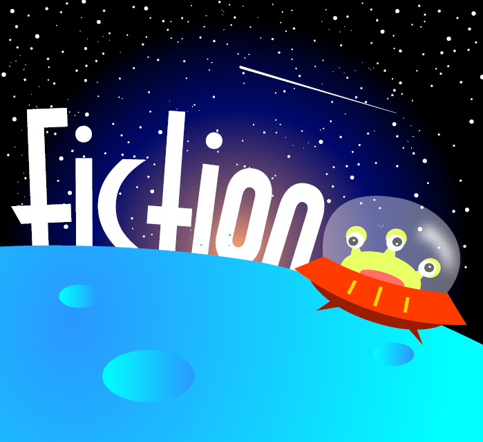 renewfiction