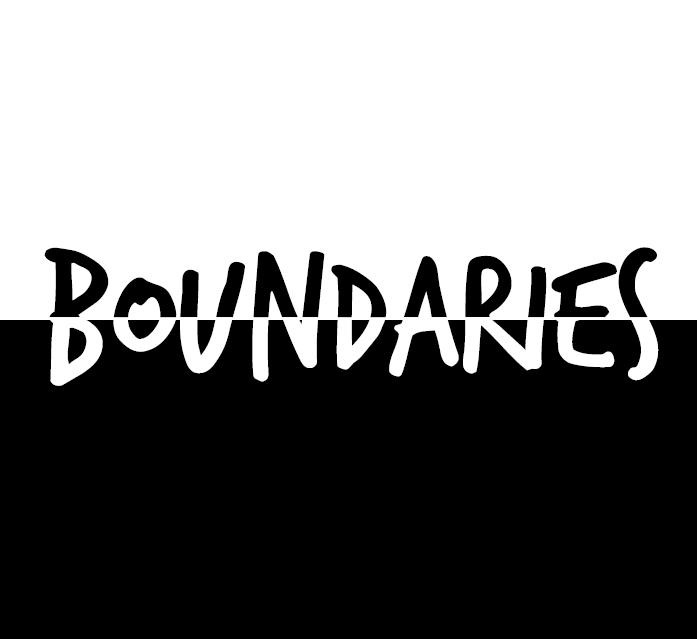 rn_boundaries