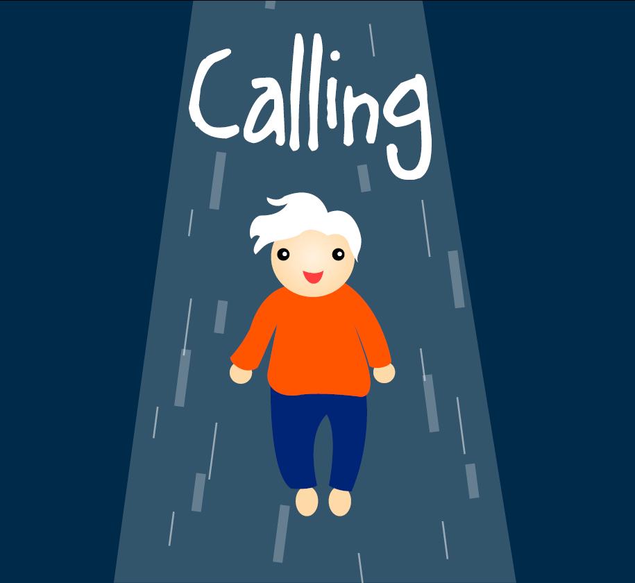 rn_calling